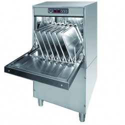 Lave-ustensiles / plateaux - Panier 500 x 610 - IST90