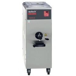 Pasteurisateur à air - 30 litres - Evopasto - EVPAS30AI