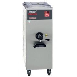 Pasteurisateur à air - 60 litres - Evopasto - EVPAS60AI