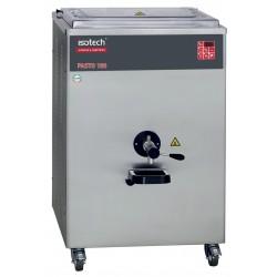 Pasteurisateur à eau - 180 litres - Evopasto - EVPAS180WI