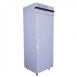 Armoire pâtissière - Positive ventilée - 440 litres - Faro - ARP010