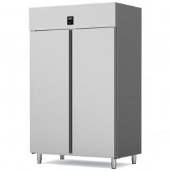 Armoire pâtissière - 2 portes pleines - Positive statique - 1300 litres - Confort - FPS142P