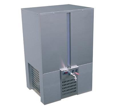 Refroidisseur d'eau CONFORT - ISOTECH