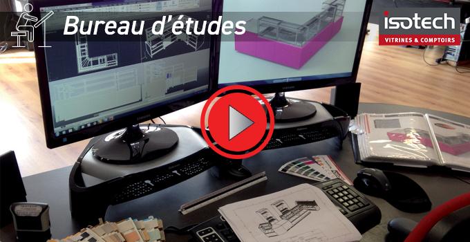 Bureau d_JMSQUOTE2_études ISOTECH